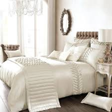 home design bedding bedding sets bedding design awesome master bedroom bedding