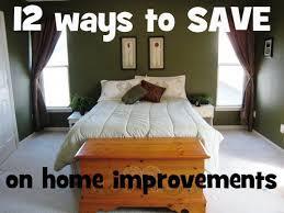 best home improvement black friday deals best 25 home improvement projects ideas on pinterest diy home