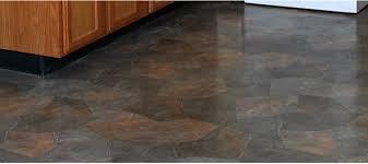 vinyl introduction jacks tile and carpet