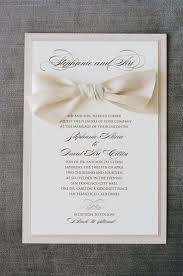 Carlton Cards Invitations 20 Best Save The Dates U0026 Invites Images On Pinterest Francisco D