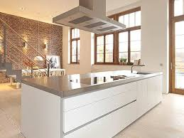 kitchen interior design architectural digestcontemporary kitchen