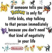 Pokemon Memes - pokemon go memes pokemon go