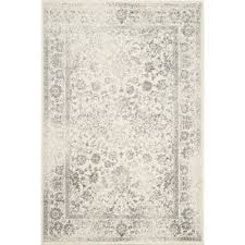 4 X 5 Kitchen Rug 3 U0027 X 5 U0027 Area Rugs You U0027ll Love Wayfair