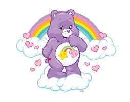 20 care bears images care bears cousins