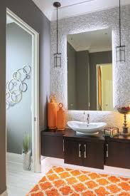 Rochester Ny Bathroom Remodeling Bathroom Renovation Rochester Ny Bathroom Vanities Custom
