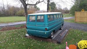 1967 dodge a100 for sale 1967 dodge a100 for sale photos technical specifications