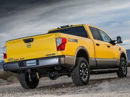 nissan armada rear quarter panel nissan titan xd 2016 pictures information u0026 specs