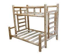 387 Best Rustic Or Primitive Rustic Primitive Beds Bed Frames Ebay