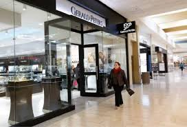 Stores Open In Thanksgiving Mall Stores Must Open Thursday But Expect To Be Busy The Salt