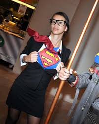 mens halloween costumes ideas homemade 29 male characters replaced by women costumes halloween