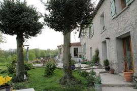 chateau thierry chambre d hote au coeur du vignoble chenois et de la vallée de la marne site