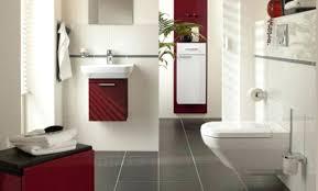 bathroom wood ceiling ideas basement bathroom ceiling ideas cool small bathroom ideas low