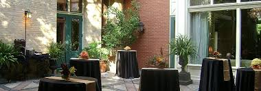 reception halls in san antonio san antonio wedding venues banquet halls in san antonio the