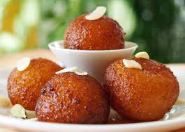 cuisine spicy 5 spicy starters and 5 delicious desserts in indian cuisine