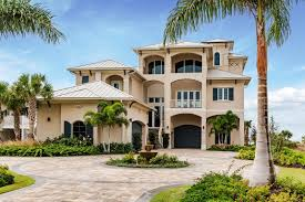 Florida Home Builders Gargiula Construction Southwest Florida Custom Home Builders