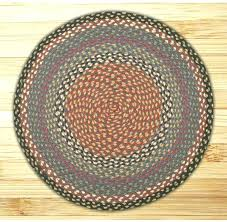 Design Ideas For Half Circle Rugs Half Rug Collection In Design Ideas For Half Circle Rugs