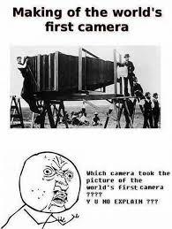 Camera Meme - epic pix like 9gag just funny camera first meme