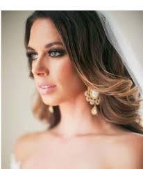 san diego makeup school san diego wedding hair makeup reviews for 200 hair makeup