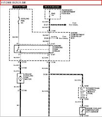 1998 kia sportage radio wiring diagram 28 images 2000 kia