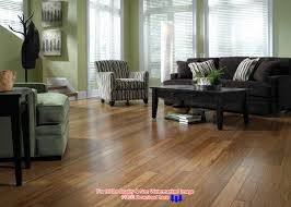 Laminate Bamboo Flooring Pros And Cons Facts Of Bamboo Flooring Benefits And Drawbacks Acadian House Plans