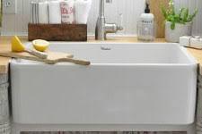 whitehaus kitchen faucet whitehaus faucets sinks efaucets