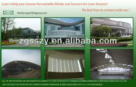 Auto Roller Blinds Readymade Customized Auto Roller Blinds Customized Size Wireless