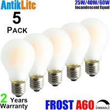 online get cheap a19 light bulb aliexpress com alibaba group