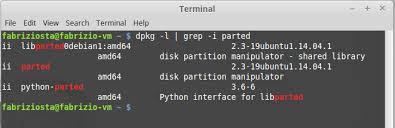 Count No Of Words In Unix Grep Command Supinfo école Supérieure D Informatique