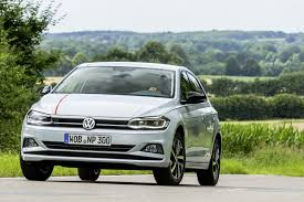 volkswagen polo wallpaper 2014 volkswagen polo facelift hd wallpapers autoevolution
