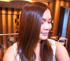 best hair salon in manila 2013 fan mail fridays my recommended hair salons in manila for