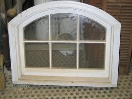dreams homes design decorative windows
