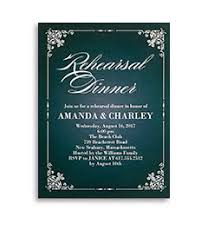 after the wedding party invitations wedding party invitations wedding celebration invitations