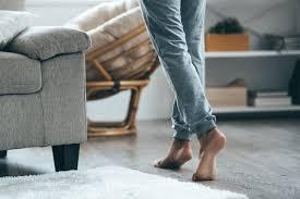laminate flooring buffalo ny allasen carpet