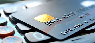 best cards top 9 reasons to get a credit card which