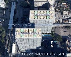 axis brickell floor plans axis on brickell floorplans miami condo lifestyle