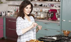 programme cuisine tv nigella lawson cuisine is the best in the