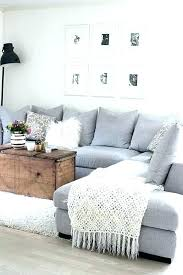 decorating ideas for small living rooms on a budget how to decorate small spaces decorate small apartment living room