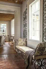 better homes and gardens interior designer better homes and gardens interior designer 2 unique decorations