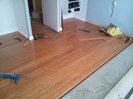 innovative hardwood floor installation wood flooring installation