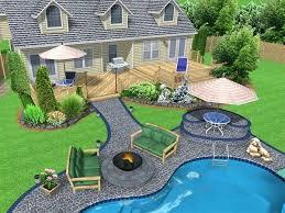 No Grass Backyard Ideas Fun Yard Ideas For Dogs Backyard Ideas For Dogs No Grass Garden