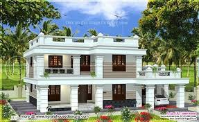 house plans with prices kerala style small house plans and prices best house design