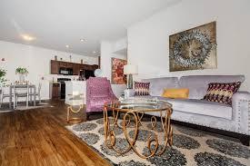 vantage at braunfels rentals braunfels tx apartments com