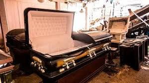 caskets for sale caskets for sale mercedes wood caskets