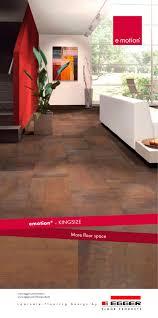 Laminate Flooring Ebay E Egger Flooring Stockists Carpet Vidalondon