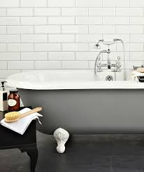 Edwardian Bathroom Ideas 81 Best Bathroom Inspiration Images On Pinterest Room Bathroom