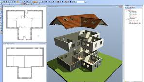 designing a house plan for free house design plans free luxamcc org