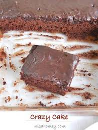 vegan chocolate cake recipe vegan chocolate chocolate cake and