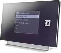 internetradio küche internetradios kaufen versandkostenfrei ab 49