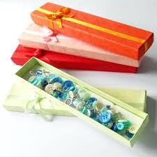bracelet jewelry box images Bracelet jewelry box fibromyalgiawellness info jpg