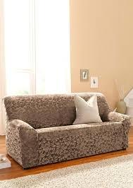 housse canapé 3 places avec accoudoir pas cher canape couvre canape 3 places housse accoudoirs couvre canape 3